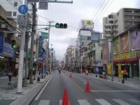 2008061501_001.jpg