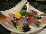 おすすめのお店♪ 船頭料理の魚庄写真
