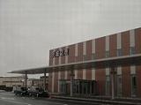 茨城空港写真