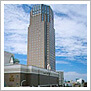 ホテルエミシア札幌(旧シェラトンホテル札幌)
