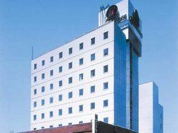 アクアガーデンホテル函館写真