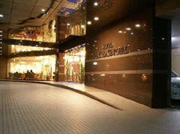 ホテル函館ロイヤル写真