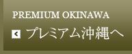 プレミアム沖縄トップ