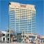 ≪ホテルを出てすぐUSJ!≫人気のUSJオフィシャルホテル多彩な部屋タイプから選べる♪「ホテル京阪ユニバーサル・シティ」